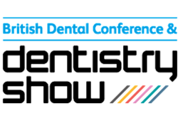 The Dentistry Show