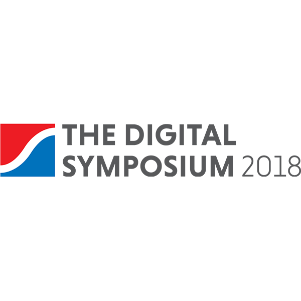 Digital Symposium 2018