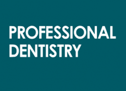 Professional Dentistry North '18