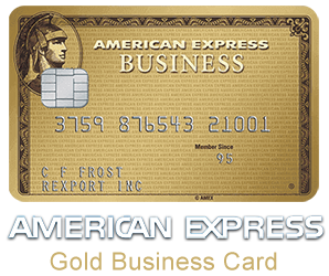 American express rewards hs financial services are approved for an american express gold business card and spend 3000 with henry schein in your first three months of card membership reheart Gallery