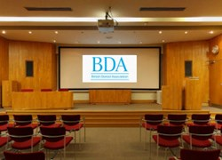 BDA Clinical Expert Day